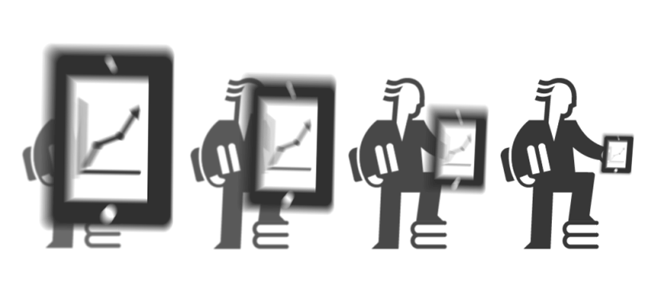 jquery-sprite-animation