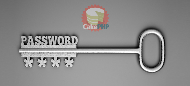 auth-cakephp-php